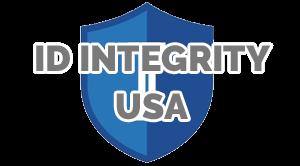 ID Integrity USA